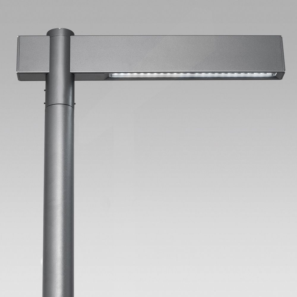 Urban lighting KRANE