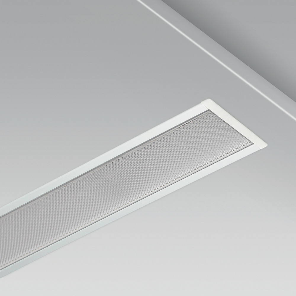 ceiling-recessed-downlight-minimalist-design