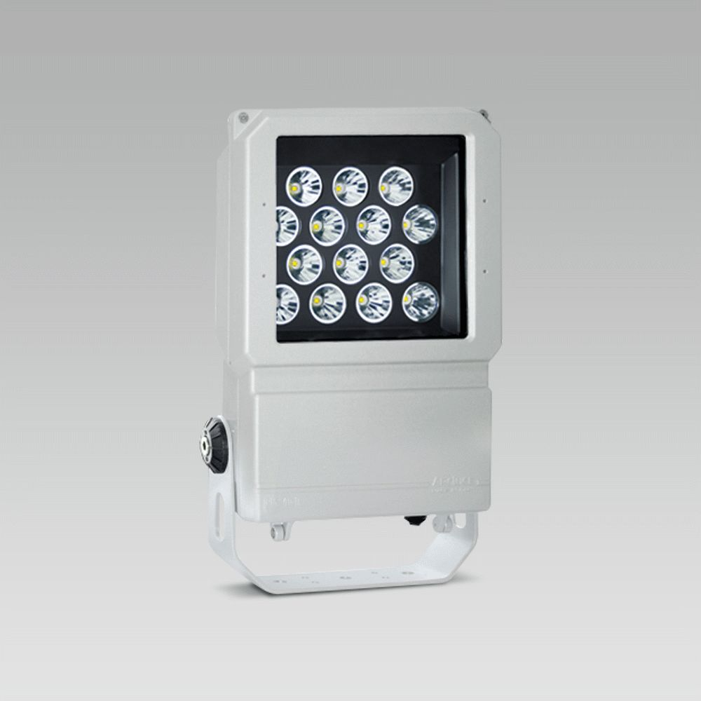Outdoor floodlights  Floodlight for outdoor lighting-DELPHI