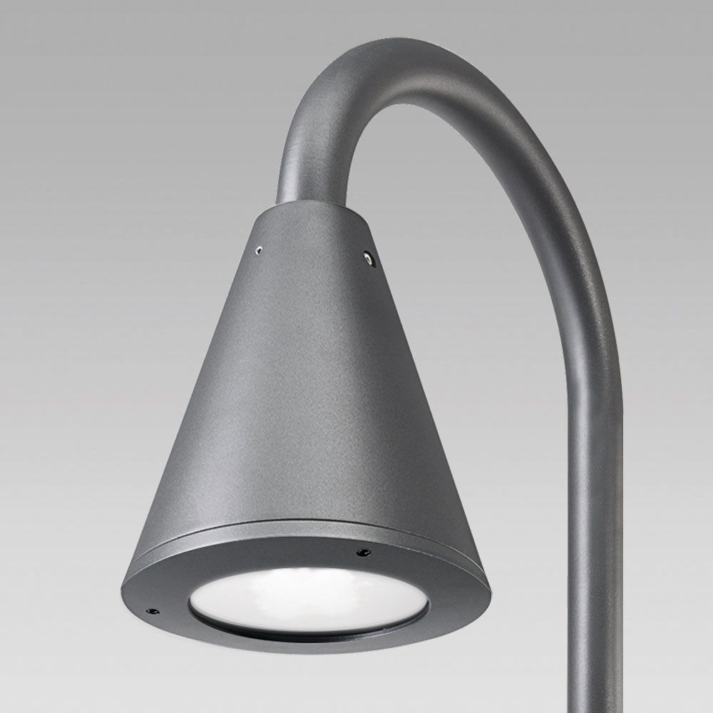 Urban lighting CONO