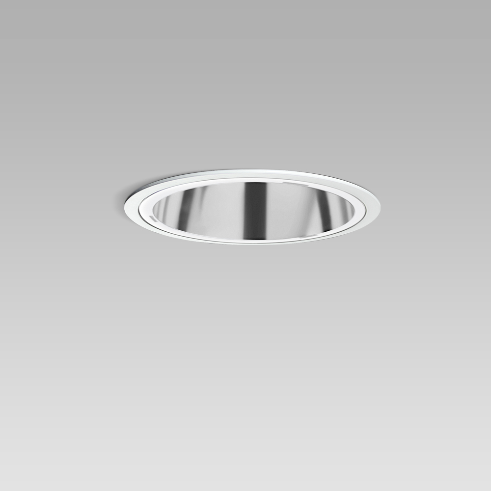 Recessed downlights TANTUM170-Compact