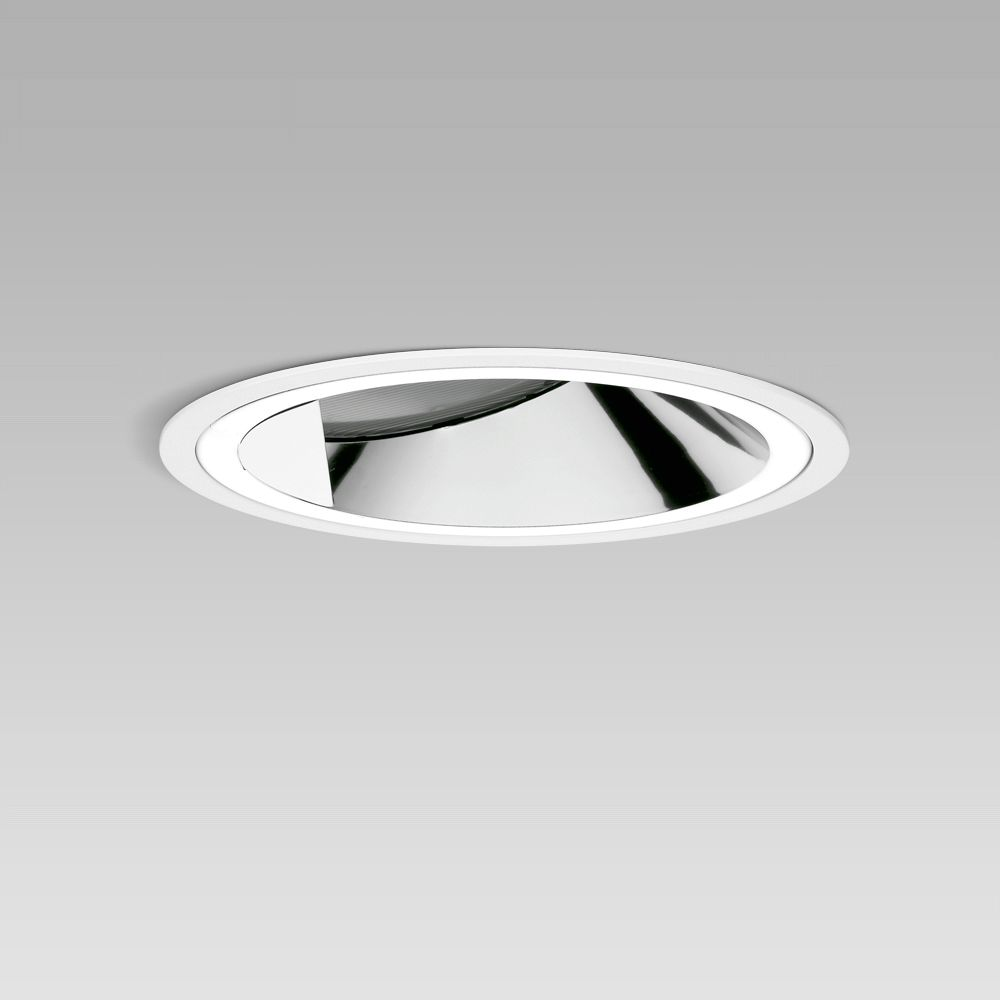 Recessed downlights TANTUM210