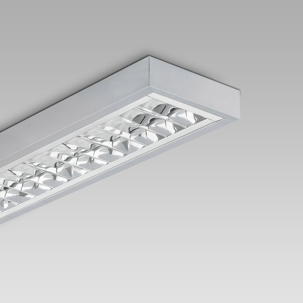 Ceiling fittings THETA
