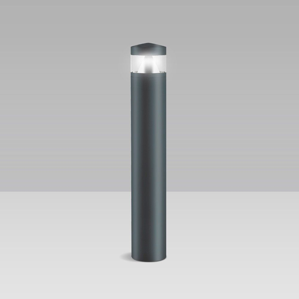 Bollard lights KLOU180