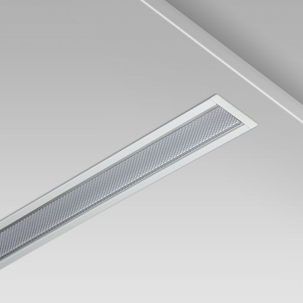Recessed downlights RIGO-IN30