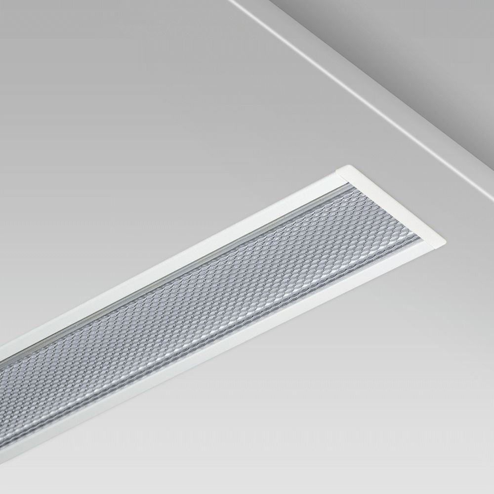 Recessed downlights RIGO-IN50