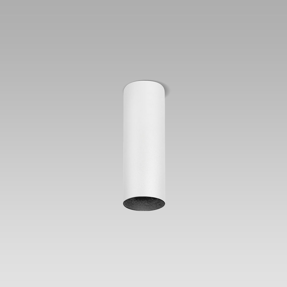 Ceiling fittings STILO